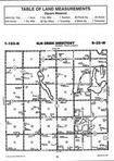 Map Image 033, Martin County 2001